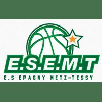 ESEMT - ES Epagny Metz-Tessy